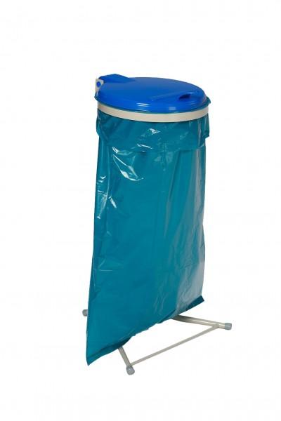 Abfallsammler für die Wertstoffsortierung WS 120