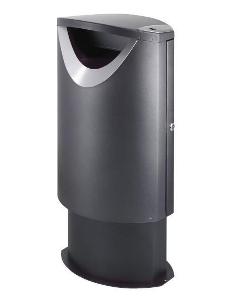 Abfallbehälter Billund