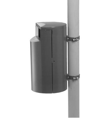 Bandschellen-Set Ø 60 mm