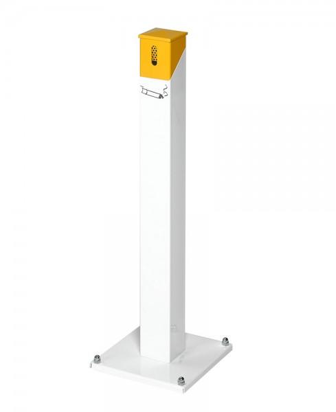 Standascher SG 105E